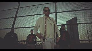 Chaker - CITYCODE feat. Haftbefehl, Celo & Abdi (prod. von b∆Zz∆zI∆N) [Official HD Video]