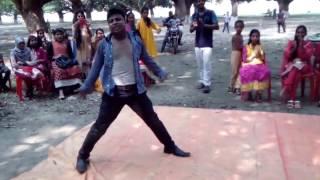 Ai Buke te koshto ache, Ache Shudhu Jala Jala (Mati) With Rajib Don