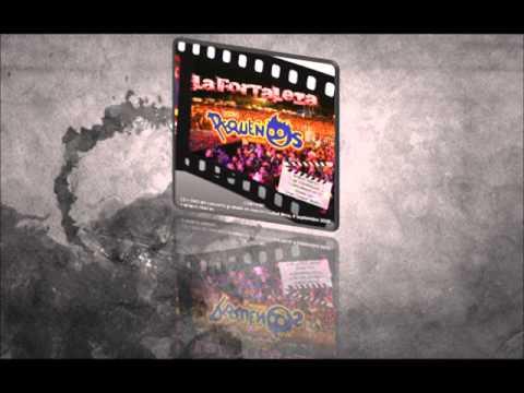 QUIEN ES CULPABLE - Banda Pequeños Musical ESTRENO 2011 (LA FORTALEZA)