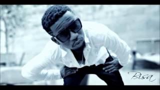 Bisa Kdei - Madanfo (Ghana Music)