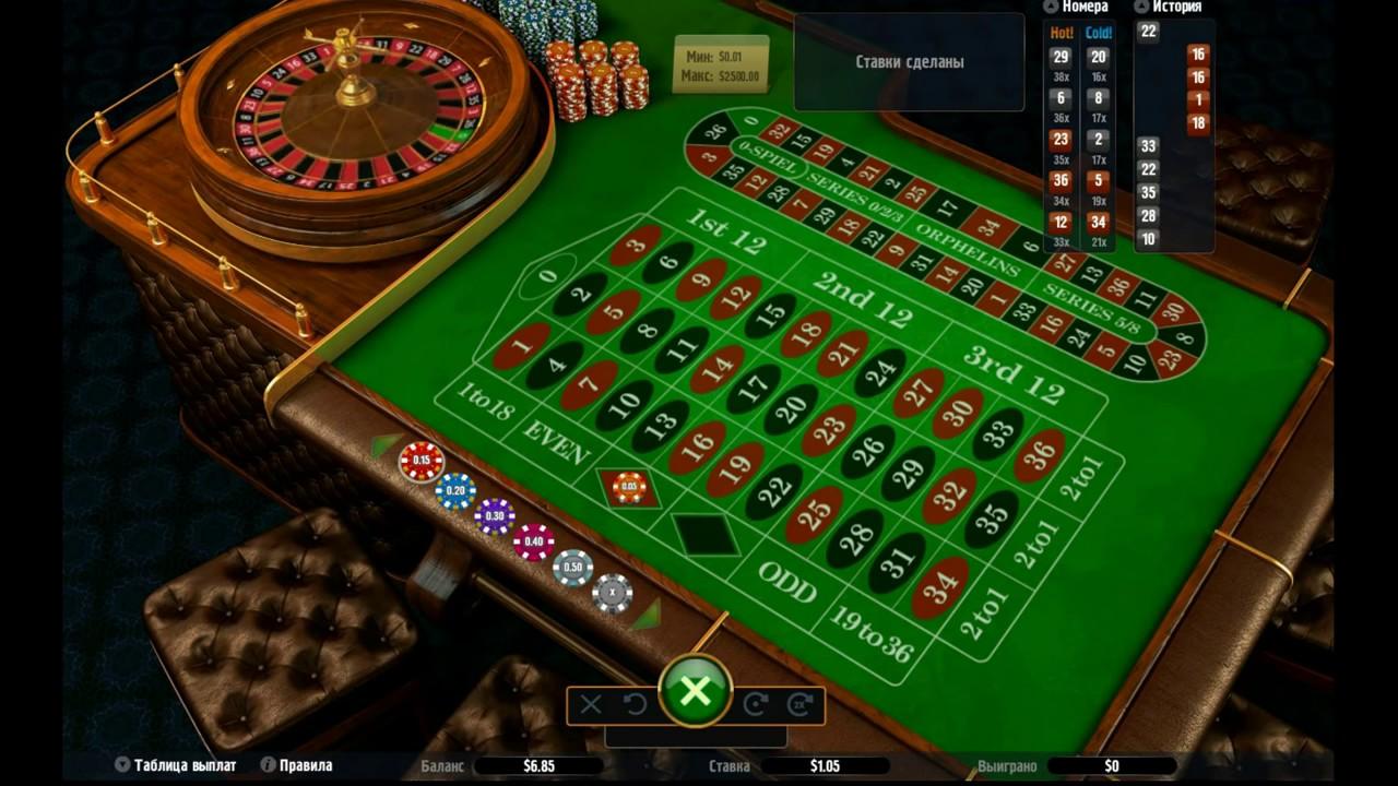 Е в казино выиграть golden 777 казино