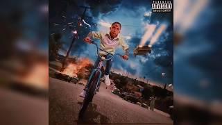 Cover images Bad Bunny - Si Veo A Tu Mamá (Audio Remake) | YHLQMDLG