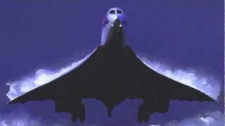 Franck Pourcel : Concorde