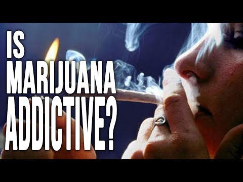 is-marijuana-addictive?-you-may-need-to-quit-marijuana-if-you-have-marijuana-withdrawal