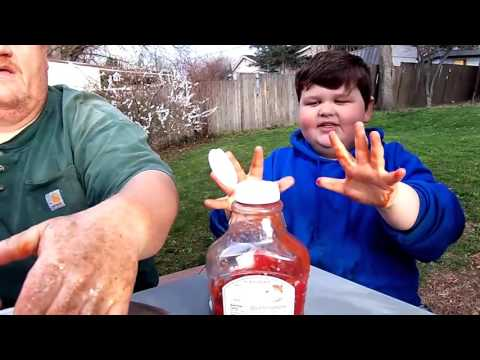 How to Remove The Fish Smell From Your Hands?