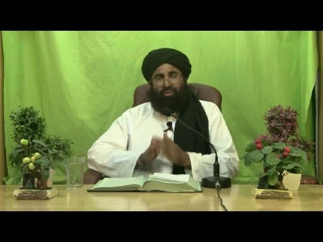 Surrah Al Anfaal Ayat 17, 18