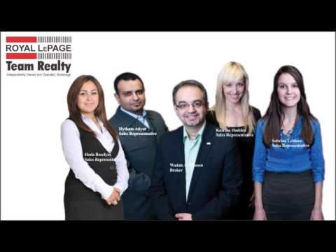 BUYER AND SELLING A BUSINESS FEB 23 CHIN RADIO 97 9 EXPERTS ON CALL WITH WADAH ALGHOSEN