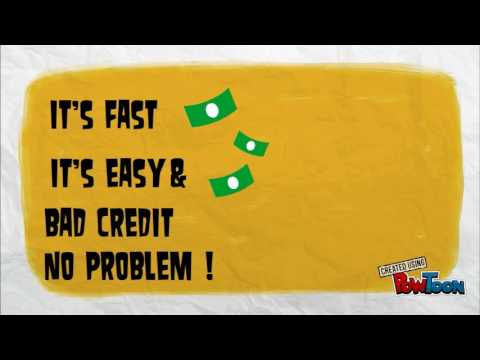 Ge money personal loan bad credit picture 8