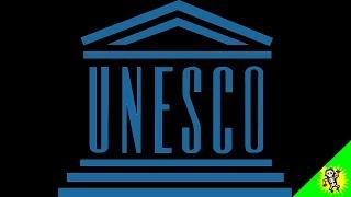 UNESCO que RAYOS es?