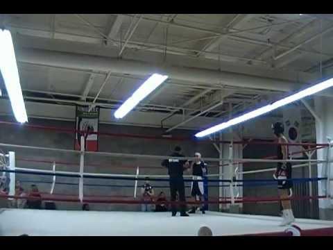 Team Do Boxing