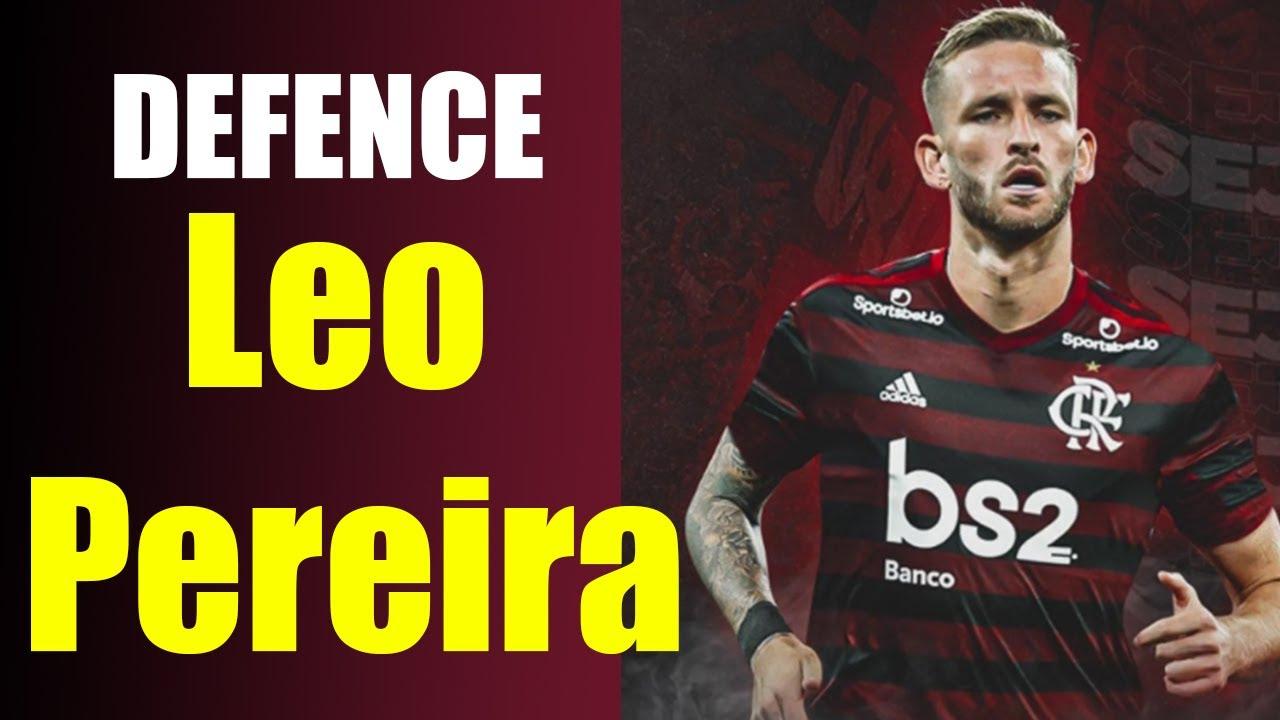Download Leo Pereira Beşiktaş'tan Pereira atağı leo perera