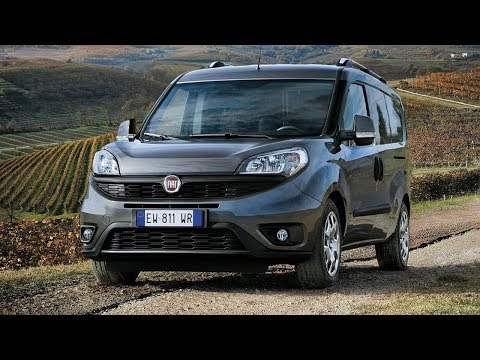 hot-news-!!!!-2017-fiat-doblo-price-&-spec