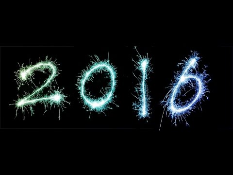 BEST OF 2015 / 2016 - EDM MIX