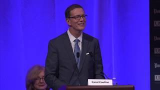 2018 Maine Gubernatorial Debate