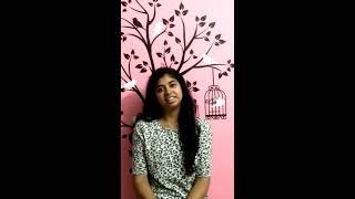 Download Hindi Video Songs - Zara Zara/Vaseegara (Bombay Jayashri)   by Soumya Ramanathan