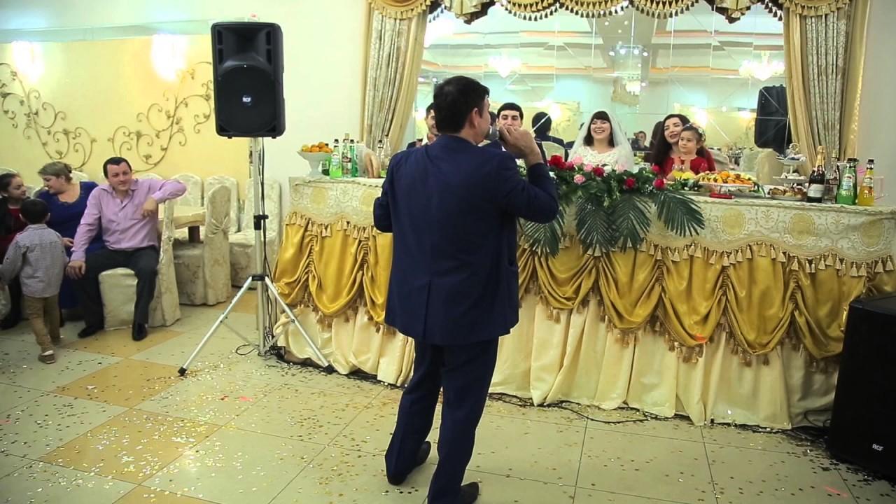 Поздравления на свадьбу дагестан