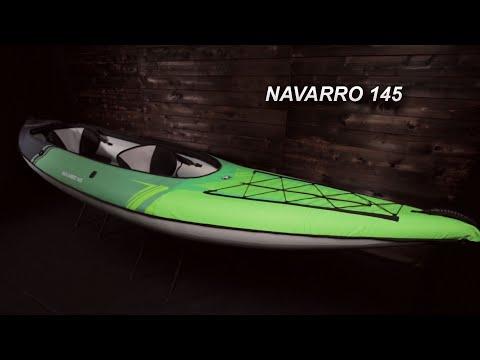 aquaglide-navarro-145