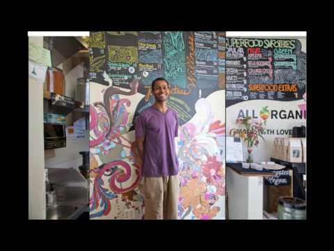 How To Open A Juice Bar - Webinar Replay