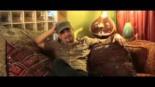 Spitfire Presents: Joey Santiago Guitars