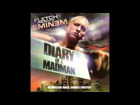 Eminem  911