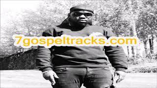 MIKE B | GOLOGO | Sweet Gospel Music 2018