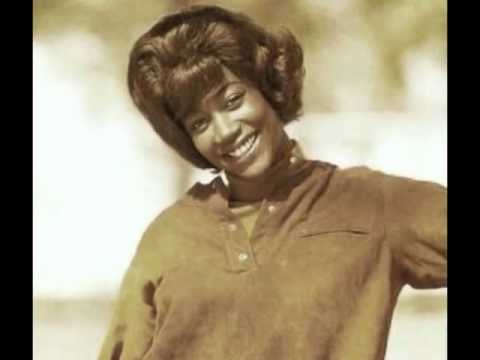 Kim Weston Motown