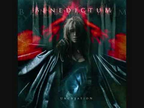 Heaven and Hell - BENEDICTUM