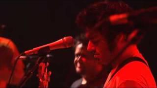 NOFX - Eat The Meek (Live '09)