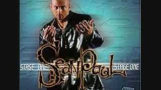Watch Sean Paul Real Man video
