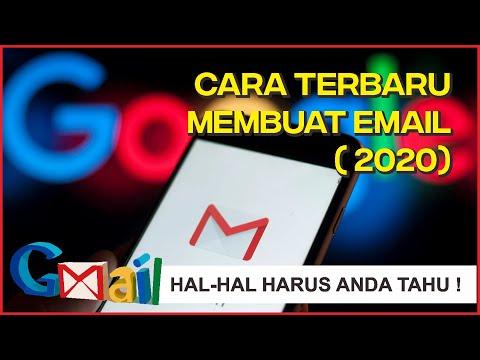 📧-cara-membuat-email-baru-2020,-hal-hal-yg-harus-anda-tahu..