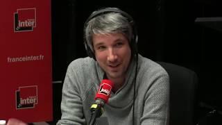 Astrologie, miracles, J.O et préservatifs -  Le Best of humour de France Inter du 16.02