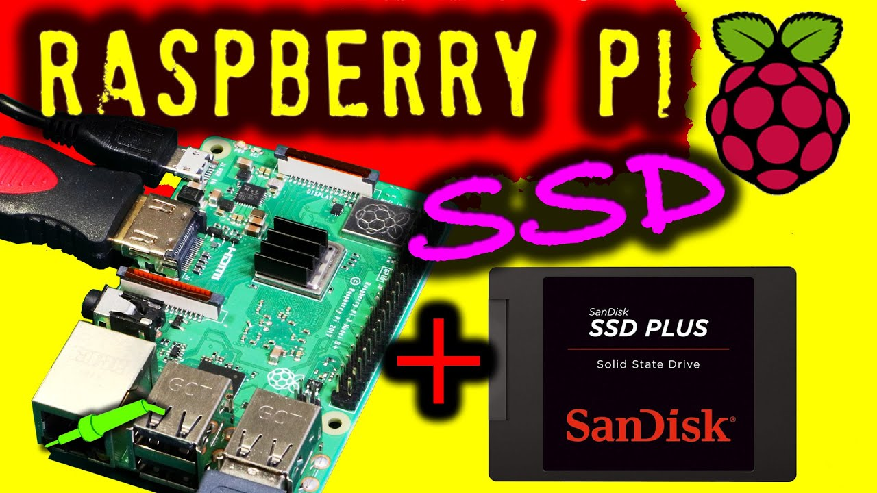 671 How To Set Up A Web Server On Raspberry Pi In 2020 With Apache Php Mysql And Phpmyadmin Youtube