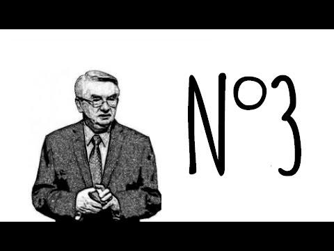 Jeden z dziesięciu-przeróbka (+18) (0 Ivony) 3