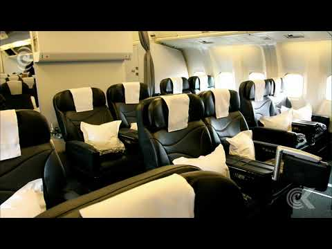 Akld Council business class travel could go to Auditor General: RNZ Checkpoint