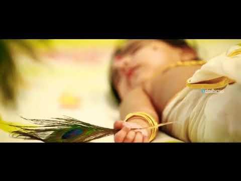 Vave vavachi - Cute Baby status Video(HD)