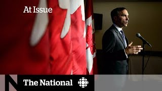The fallout from Canada's fiscal plan | At Issue