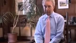Документальный фильм 2015 Секс в Королевской семье