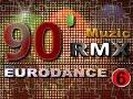 Eurodance 90 S RMX 2016 mp3