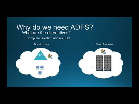 understanding-adfs-an-introduction-to-adfs---technical-notes-for-building-a-lab---part-1