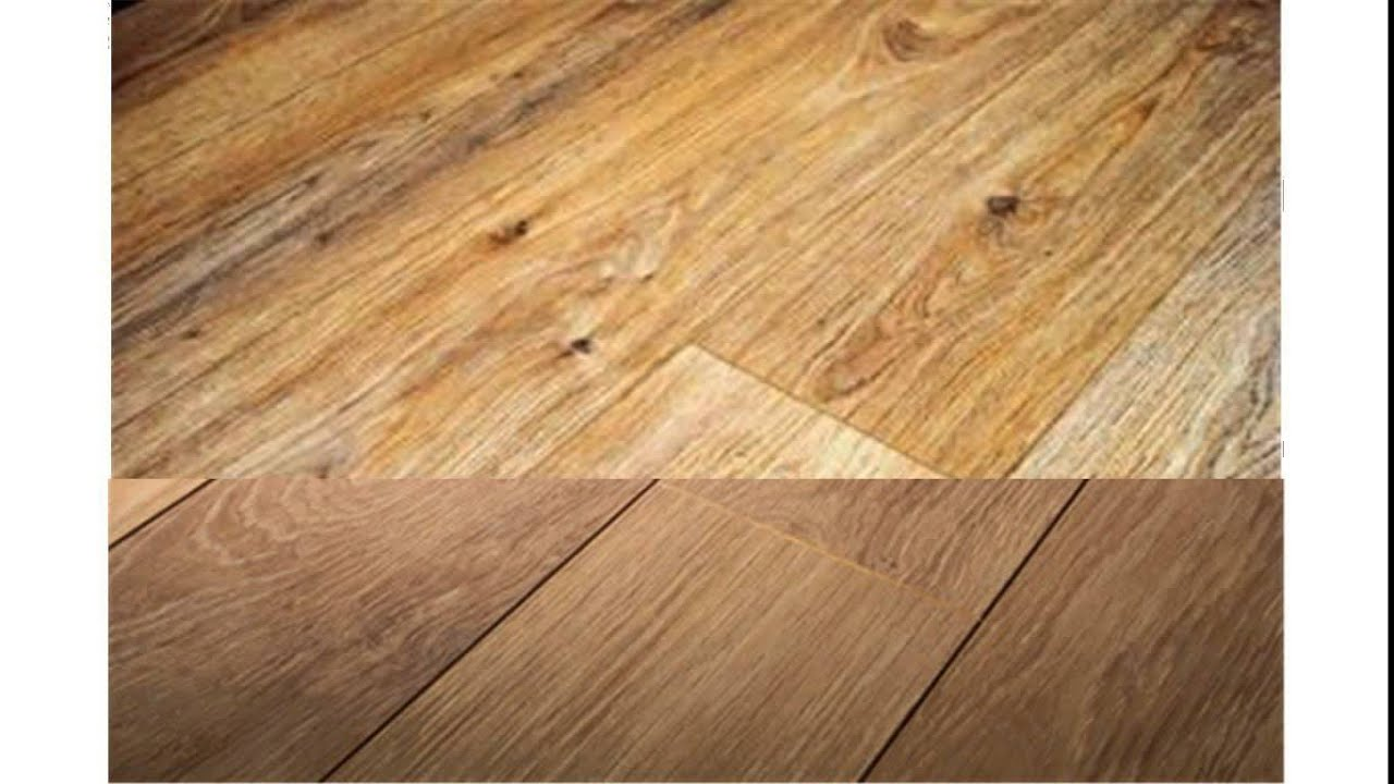 laminate flooring sale - YouTube
