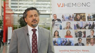 Updates on ide-cel and cilta-cel for myeloma