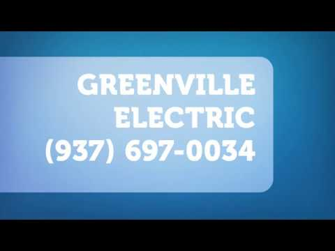 Residential and Commercial Electrician - Greenville OH