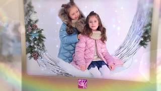 видео Купить спортивные детские костюмы оптом от производителя OLDOS