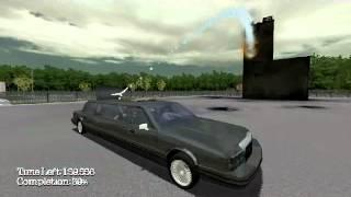 Monster Garage (PC) - 5th Challenge