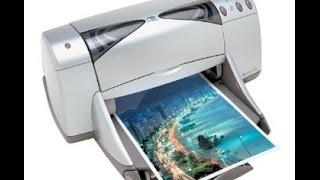мобильный Bluetooth принтер для Android устройств