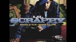 Lil Scrappy - I