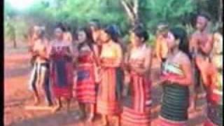 Sopheap's Ratanakiri 4