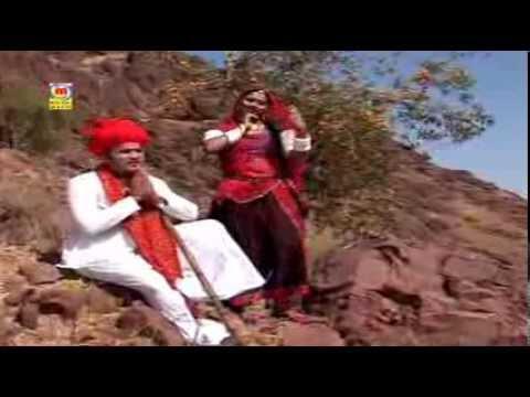 Likh Moji Bhakti Kamai Re   Rajasthani Song   Sant Shree Likhmidas Ji