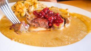 Baixar Food in Czech Republic - MUST-EAT Dish in Prague!