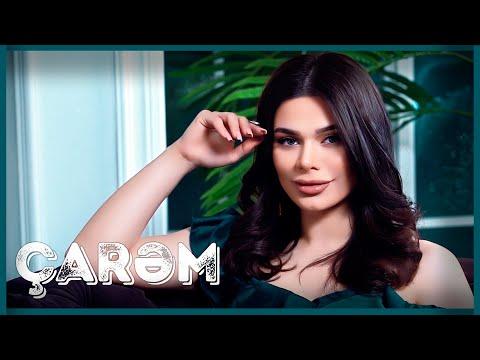 Aysun İsmayilova - Çarem (Official Video)